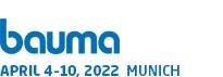 bauma Munich 2022